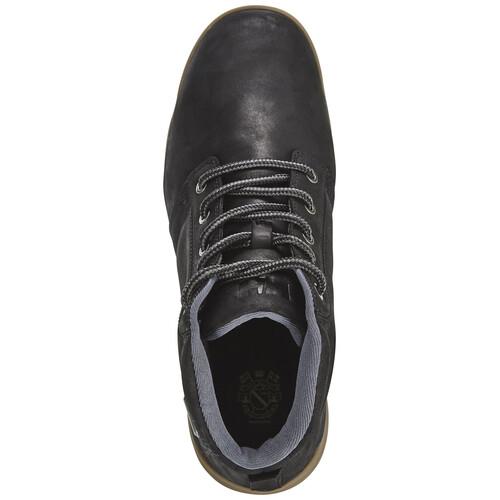 Réduction Authentique Pas Cher Helly Hansen Zinober - Chaussures Homme - noir sur campz.fr ! Footaction Sortie TvS5HhHxv